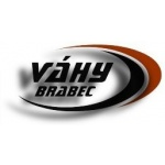 Brabec Antonín - Váhy – logo společnosti