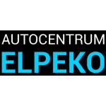 Autoservis - Uhříněves, ELPEKO spol. s r.o. – logo společnosti