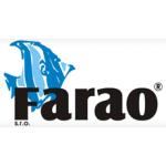 Farao International, s.r.o. – logo společnosti