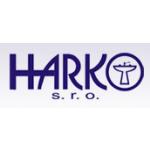 HARKO s.r.o. – logo společnosti