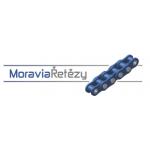 MORAVIA ŘETĚZY s.r.o. – logo společnosti