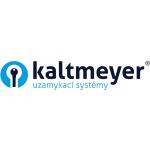 KALTMEYER, s.r.o. – logo společnosti