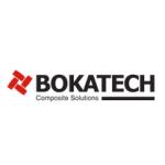 BOKATECH, s.r.o. – logo společnosti