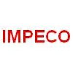 Kiršbaum Zdeněk, Ing. - IMPECO – logo společnosti