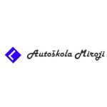 AUTOŠKOLA MIROJI s.r.o. – logo společnosti
