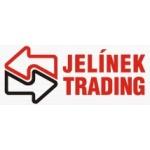 JELÍNEK - TRADING spol. s r.o. – logo společnosti
