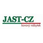 JAST-CZ spol. s r.o. – logo společnosti
