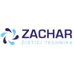 Zachar Luděk a syn s.r.o. – logo společnosti