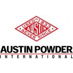 Austin Detonator s.r.o. – logo společnosti