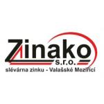 Zinako s.r.o. – logo společnosti