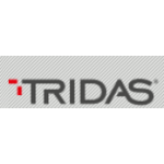 TRIDAS, s.r.o. – logo společnosti