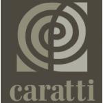 CARATTI elastic textiles, s.r.o. – logo společnosti