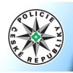 Policie Prostějov - Obvodní oddělení Konice – logo společnosti