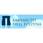 FOLDYNA PAVEL- ZPRACOVÁNÍ KAMENE – logo společnosti