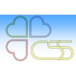 Centrum sociálních služeb Tišnov, příspěvková organizace – logo společnosti