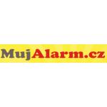 Alkaza s.r.o. - Zámkařství Tišnov – logo společnosti