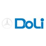 AUTO DOLI s.r.o. – logo společnosti