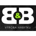 TRUHLÁŘSTVÍ BROUČIL & BABČICKÝ – logo společnosti