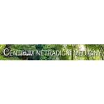 MUDr. Karel Kolář - Centrum netradiční medicíny – logo společnosti