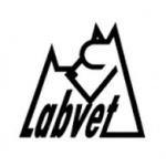 Veterinární laboratoř LABVET.cz s.r.o – logo společnosti