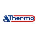 A-Z Thermo s.r.o. – logo společnosti