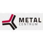 MetalCentrum s.r.o. – logo společnosti