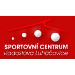 Sportovní centrum Radostova Luhačovice, příspěvková organizace – logo společnosti