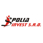 Spolia invest s.r.o. – logo společnosti