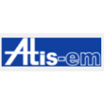 ATIS - em spol. s r.o. – logo společnosti