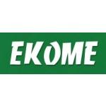 EKOME, spol. s r.o. – logo společnosti