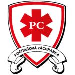 Bc. Frkal Lukáš - Počítačová Záchranka – logo společnosti