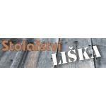 Liška Jan - Stolařství – logo společnosti