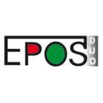 EPOS DUO s.r.o. - Pracovní oděvy – logo společnosti