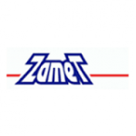 ZAMET, spol. s r.o. – logo společnosti