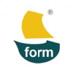 FORM s.r.o. – logo společnosti