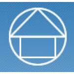 Ing.Výleta Oldřich – logo společnosti