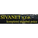 SIVANET s.r.o. – logo společnosti