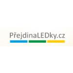 LEDPROFES a.s. – logo společnosti