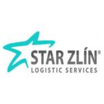 STAR ZLÍN a.s. – logo společnosti