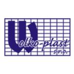WOLKO-PLAST, S.R.O. – logo společnosti