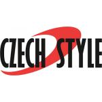 CZECH STYLE, spol. s r.o. – logo společnosti
