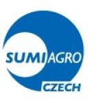 Sumi Agro Czech s.r.o. – logo společnosti