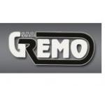 GREMO s.r.o. – logo společnosti