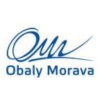 Obaly Morava, a.s. – logo společnosti