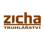 Zicha Ladislav – logo společnosti
