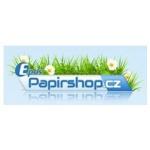 EPOS spol. s r.o.- Papírshop.cz - prodejna – logo společnosti