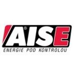 AISE, s.r.o. – logo společnosti