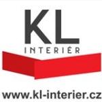 Kuchyně Zlín – KL interier – logo společnosti