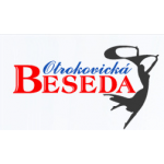 Otrokovická BESEDA, s.r.o. – logo společnosti