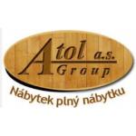 ATOL Group,a.s. – logo společnosti